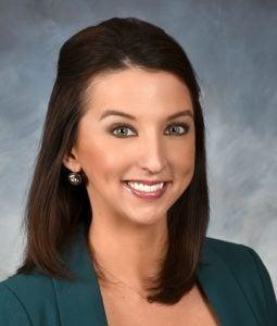 Kathleen McNary