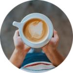 Leap Coffee