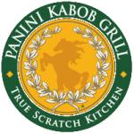 Panini kabob & Grill
