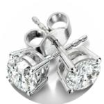 Redmond Diamonds