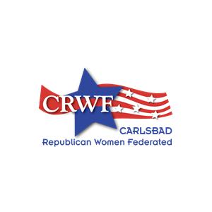 Carlsbad Republican Women Federation
