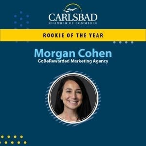 Morgan Cohen