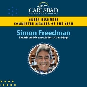Simon Freedman