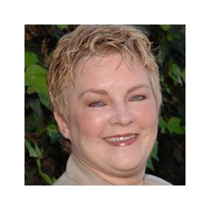 Paula Whitsell