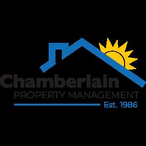 Chamberlain Property