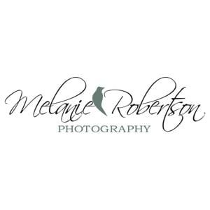 Melanie Robertson Photography
